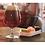 Стеклянный пивной бокал на ножке Arcoroc Beer Legend 0,47л Франция