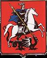 Герб-Москвы.png