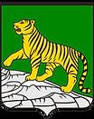 Герб-Владивостока.png