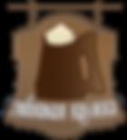 Интернет магазин пивных кружек где можно купить пивную кружку