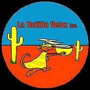 la tortilla veloz logo.png