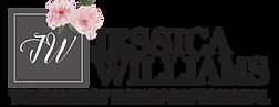 JW logo_wblossoms2.png