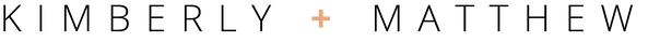 logo_Open Sans_Peach Plus.png