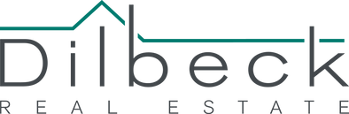 Dilbeck Logo.png