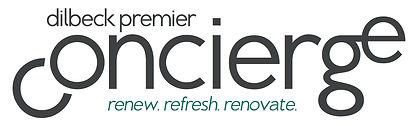 Dilbeck Concierge Logo _ Teal.jpg
