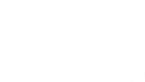 Logo embellishment@4x.png