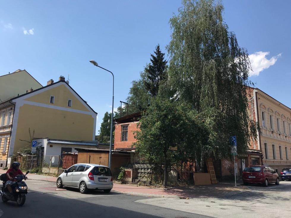 Nová-Lipenská-foto současné1.jpg