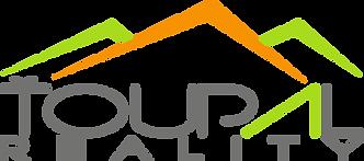 Toupal logo křivky png.png