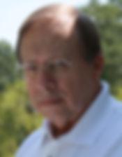 doug-dahlgren-headshot.jpg