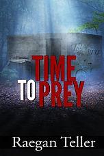 Teller-Time-to-Prey.jpg