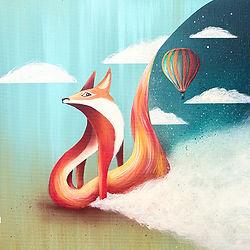 2020-08-18-Tela-Sobrevoando-Livres-Sonho