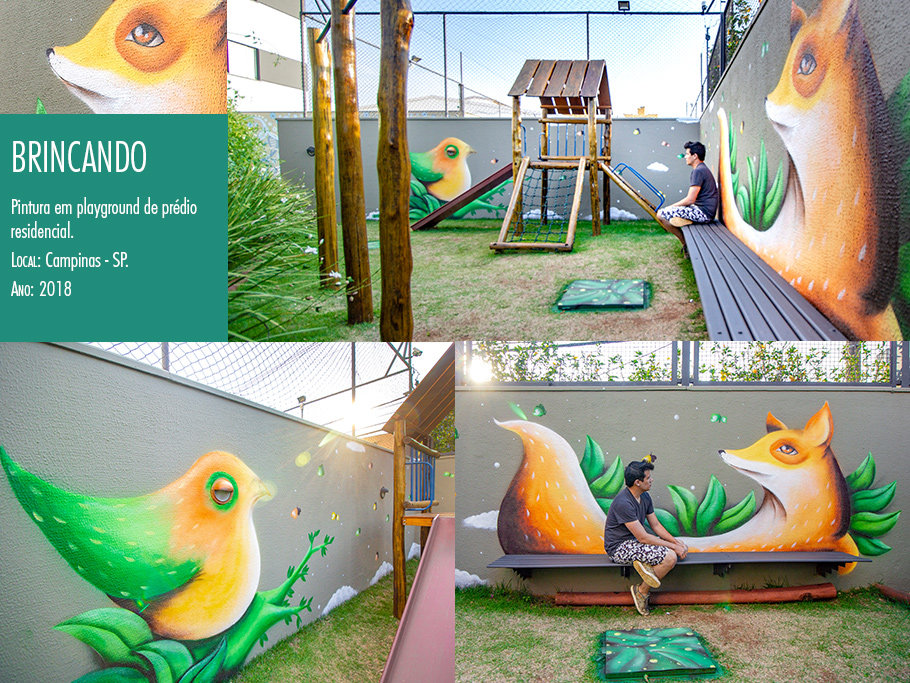 PAREDE-playground-taquaral.jpg