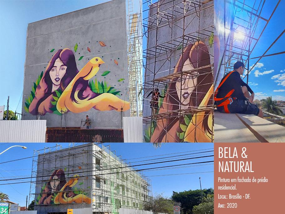PAREDE-brasilia-predio-residencial.jpg