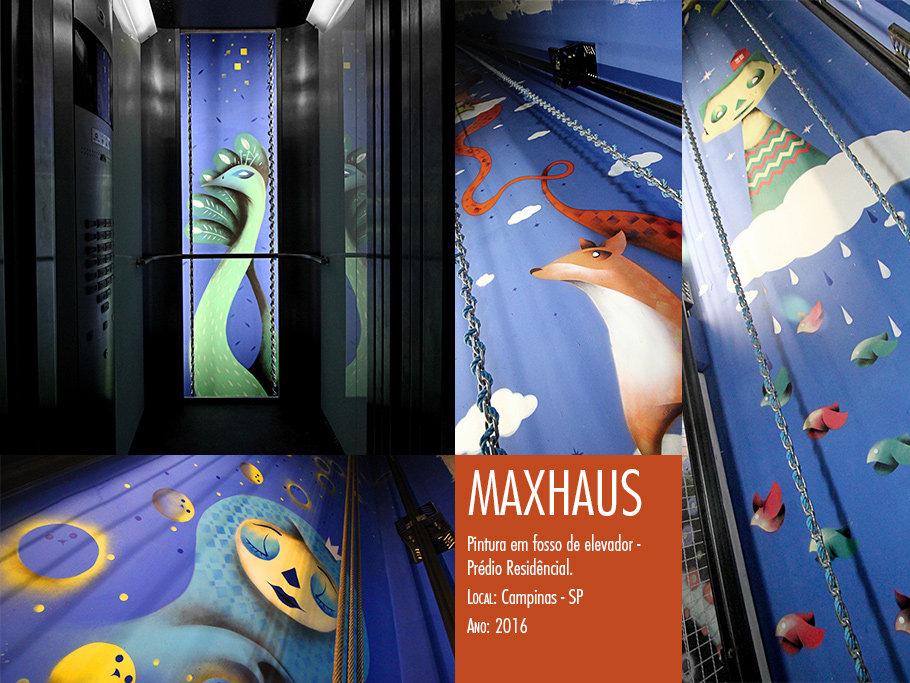 PAREDE-maxhaus.jpg