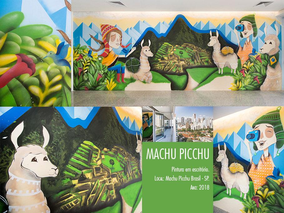 PAREDE-machu-picchu-brasil.jpg