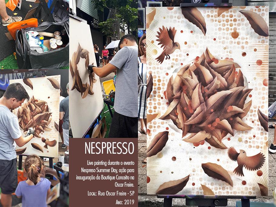 EVENTOS-nespresso.jpg