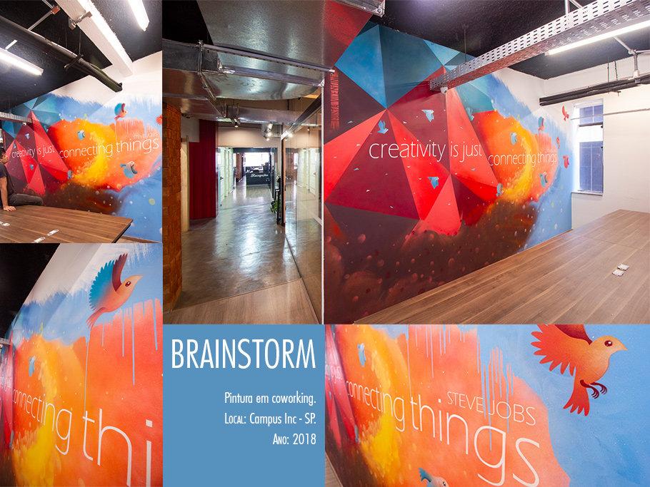 PAREDE-brainstorm-campus-inc.jpg
