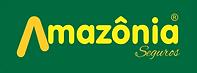 0412 - Trofeu Paiaguas - capa Facebook.p