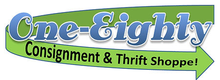 erie consignment shops shop consignment thrift erie pennsylvania second hand one-eighty consign resale kids shopping near me  meadville ohio new york thrift store thrift shop