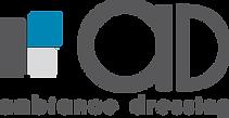 00 - Logo AD.png