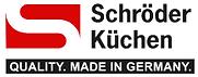 Logo Schroeder.png