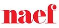 Logo Naef.png
