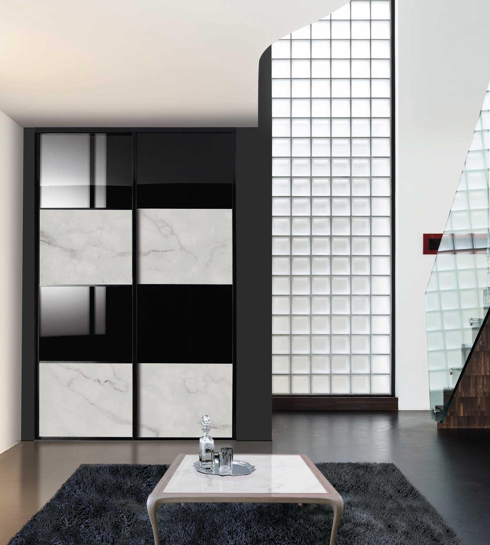 Facade-sillage-quadro-traverse-H15-VL-no