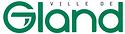 Logo ville de Gland.png