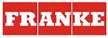 Logo FRANKE.png