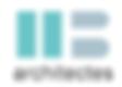 Logo Brutsch.png