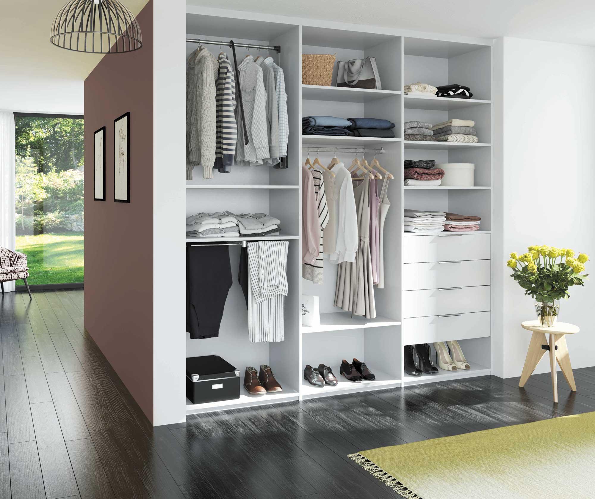 Dressing-composable-h2452-gris-souris-bd