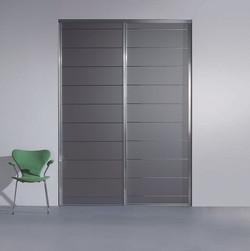 Facade-VCI-grey-bd-web