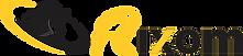 Rixom-2.png
