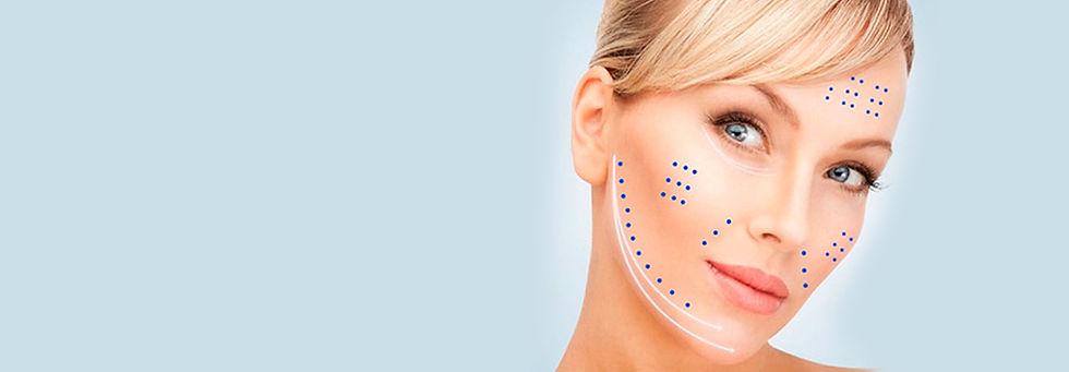 banner-skinbooster-facial.jpg