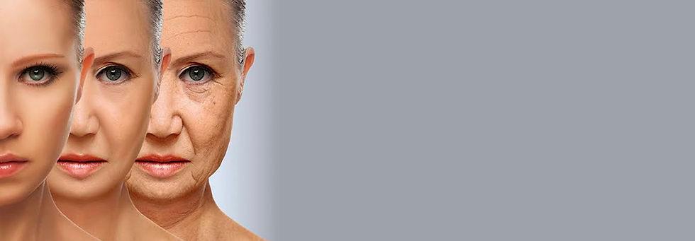banner-skinbooster-envelhecimento.jpg