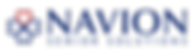 navion_logo_v1.0.png