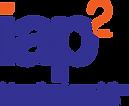 iap2-logo.png