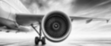 airplane%203_edited.jpg