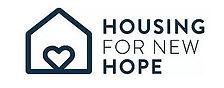Housing for New Hope.JPG