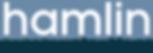 Hamlin_Logo_color.png