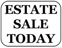 printable-estate-sale-sign.png