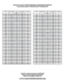 2019 Yearling Weight Sheet.jpg