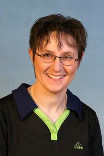Susann Profilfoto