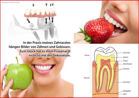 In der Praxis meines Zahnarztes.jpg