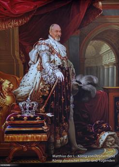 Matthias-der-I.---König-von-Deutschland
