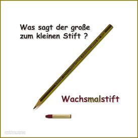 Was_sagt_der_große_zum_kleinen_Stift_200