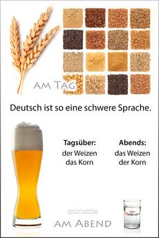 Deutsch ist so eine schwere Sprache_2000