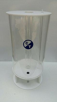 P360/30 (30 litre)