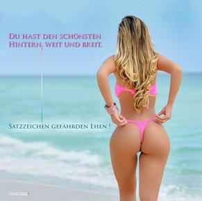 Du_hast_den_schönsten_Hintern_weit_und_b