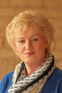 Profilfoto für ein Partnerportal